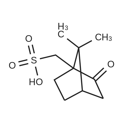 Chemical Structure| 5872-08-2