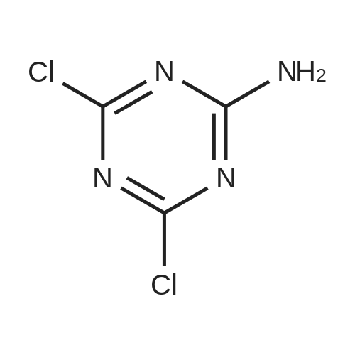 Chemical Structure| 933-20-0