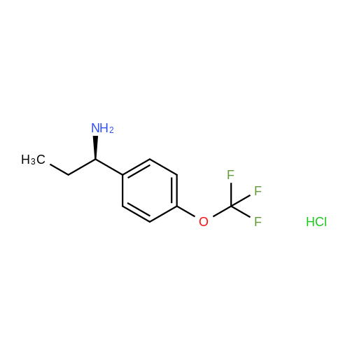 Chemical Structure| 1391401-37-8