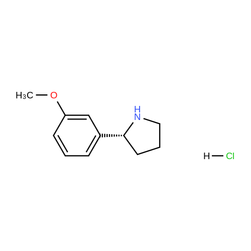 Chemical Structure| 1381927-75-8