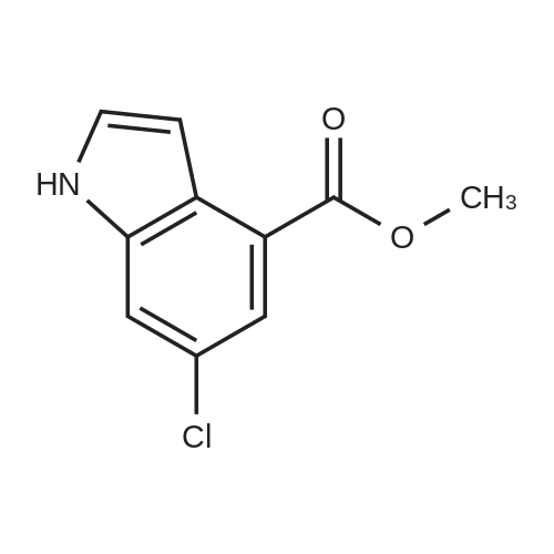 Chemical Structure| 1082040-57-0