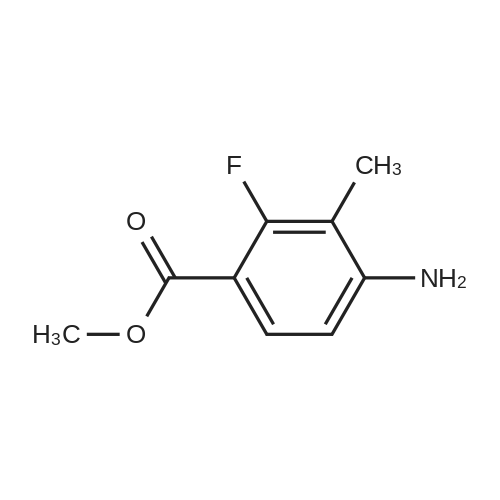 Chemical Structure| 1206680-26-3
