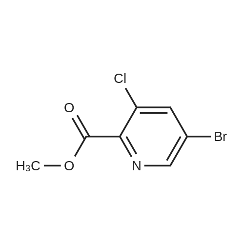 Chemical Structure| 1214336-41-0