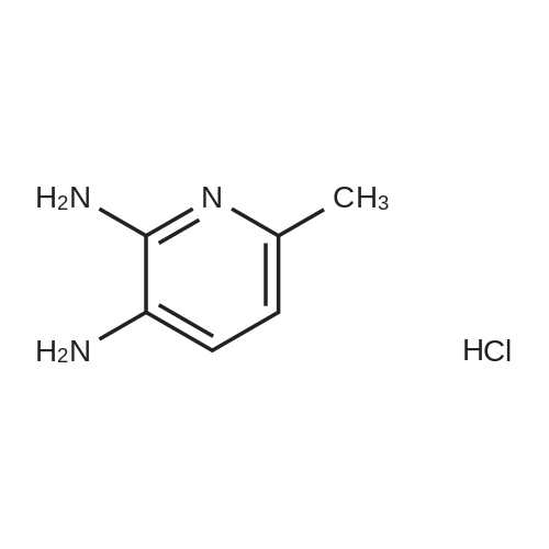 Chemical Structure| 1956367-26-2