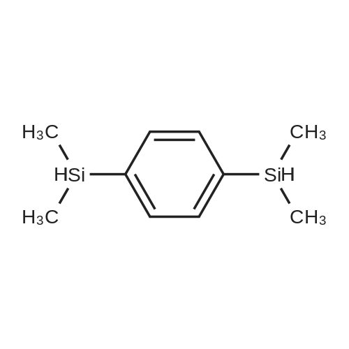 Chemical Structure| 2488-01-9