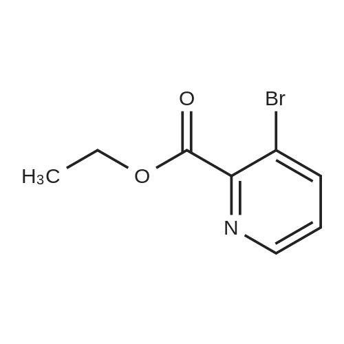 Chemical Structure| 434319-41-2