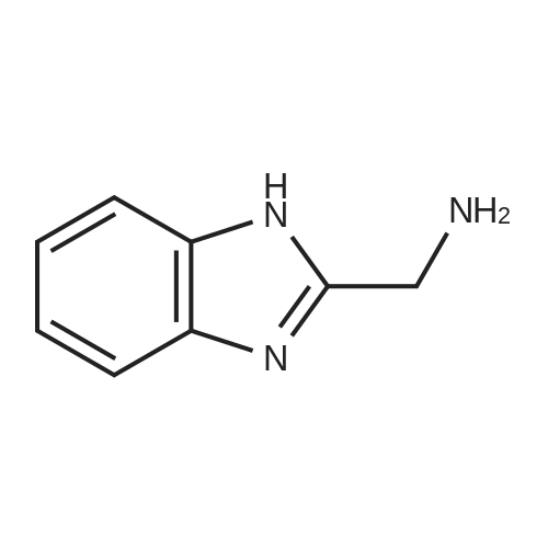 Chemical Structure| 5805-57-2