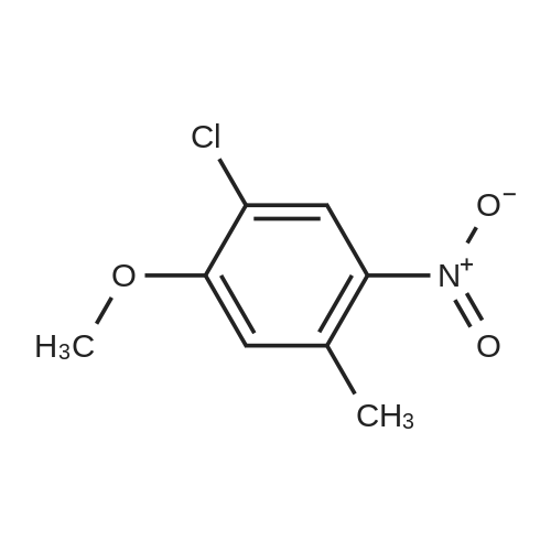 Chemical Structure  62492-45-9