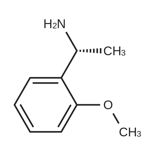 Chemical Structure| 68285-23-4