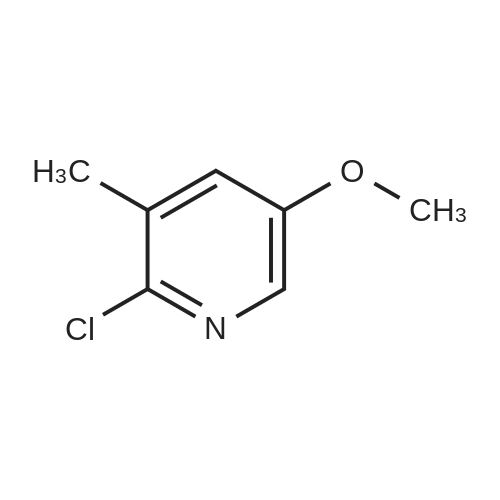 Chemical Structure| 74650-70-7