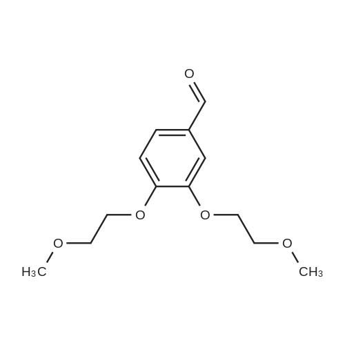 Chemical Structure| 80407-64-3