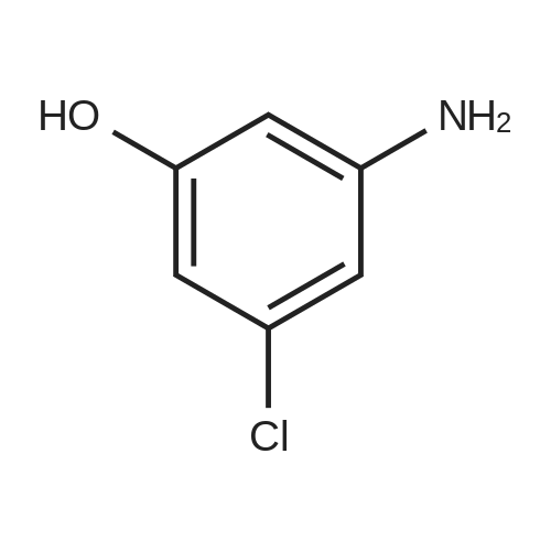 Chemical Structure| 883195-40-2