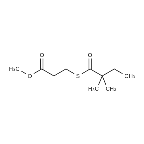 Chemical Structure| 938063-63-9
