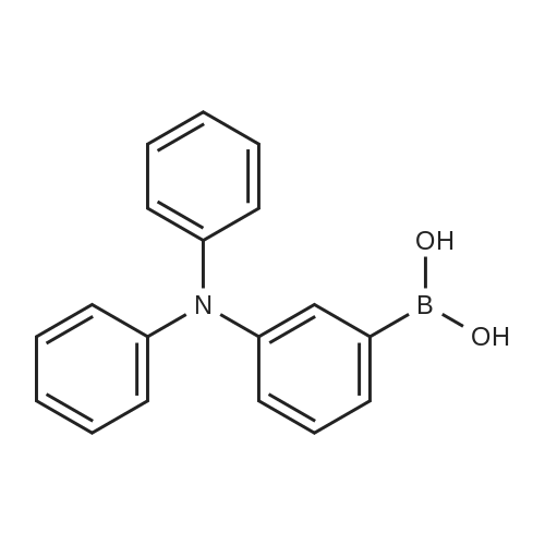Chemical Structure  943899-12-5