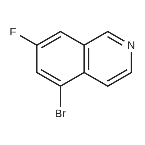 Chemical Structure| 1368250-42-3