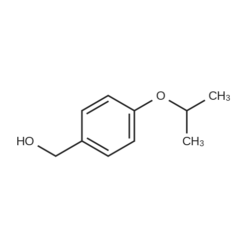 Chemical Structure| 82657-71-4