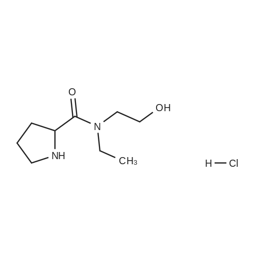 Chemical Structure| 1236262-90-0