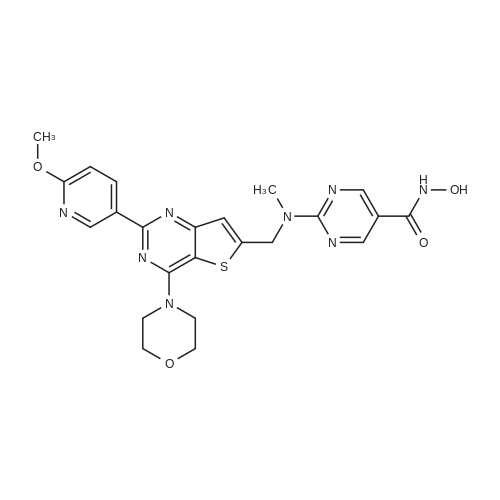 Chemical Structure| 1339928-25-4
