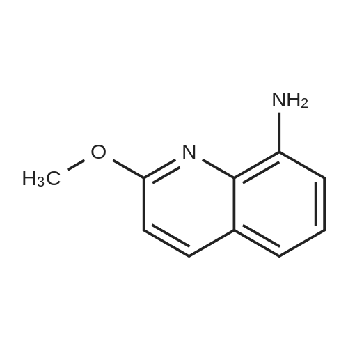 Chemical Structure| 134829-04-2