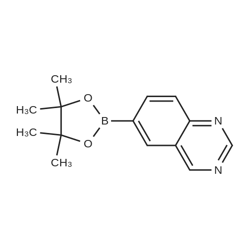 Chemical Structure| 1375301-92-0