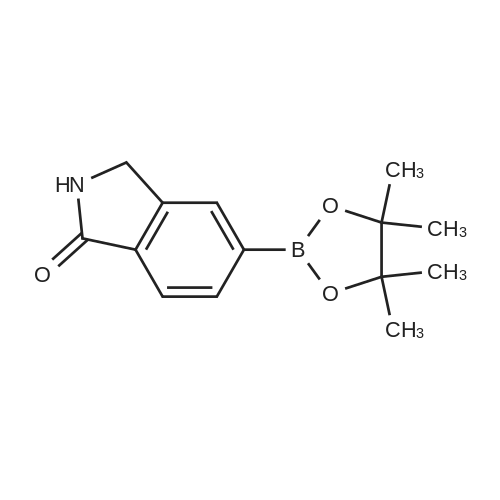 Chemical Structure| 376584-62-2