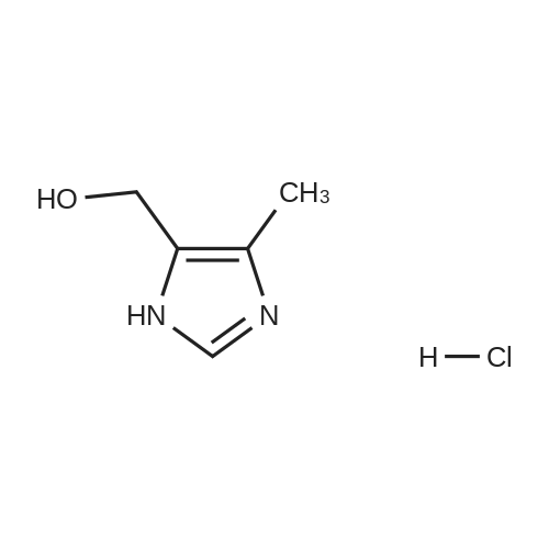 Chemical Structure| 38585-62-5
