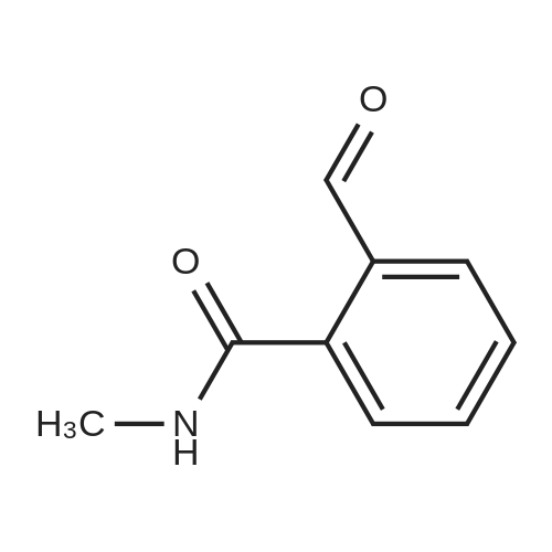 Chemical Structure| 117194-00-0