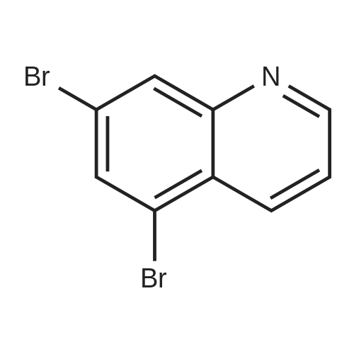 Chemical Structure| 34522-69-5