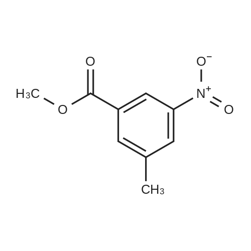 Chemical Structure| 482311-23-9