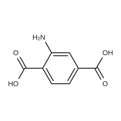 Chemical Structure  10312-55-7