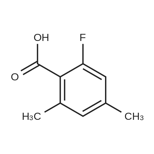 Chemical Structure| 1427418-27-6