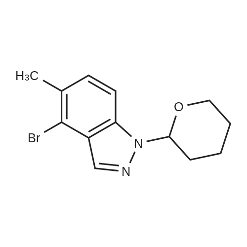 Chemical Structure| 1926172-50-0