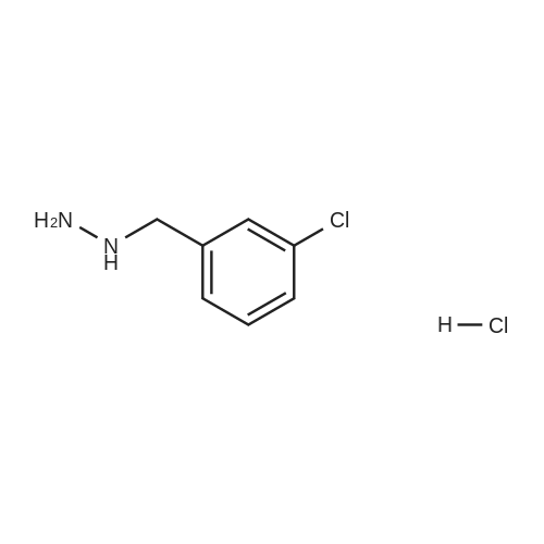 Chemical Structure| 260057-49-6
