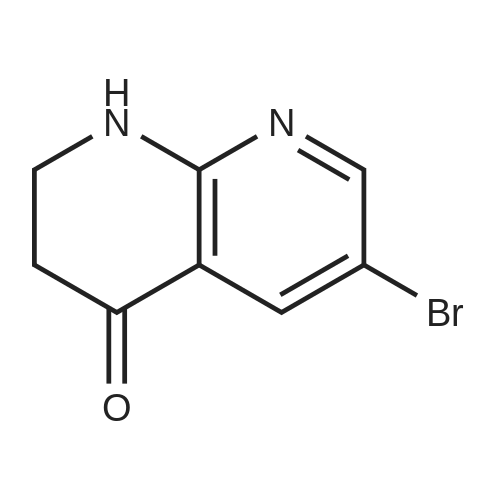 Chemical Structure| 676515-34-7