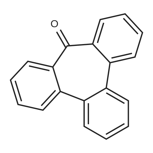 Chemical Structure| 68089-73-6