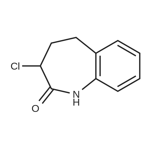 Chemical Structure| 86499-23-2