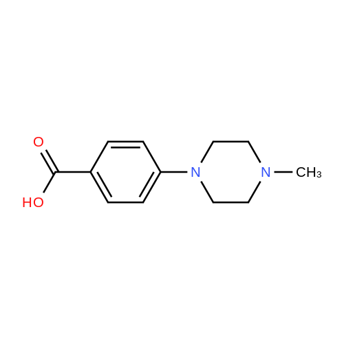 Chemical Structure| 86620-62-4