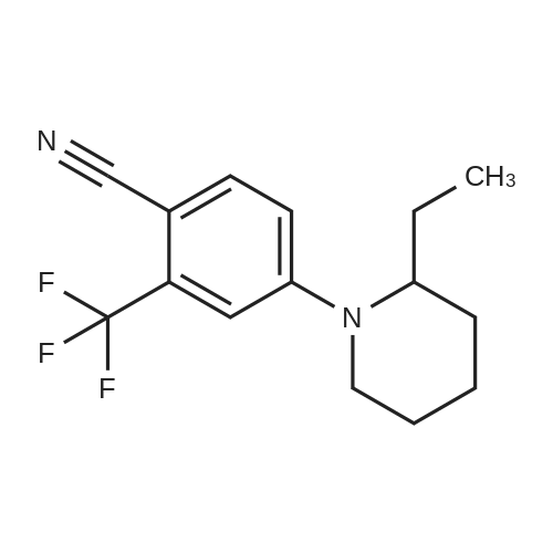 Chemical Structure| 869643-10-7