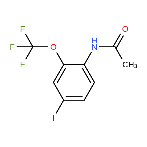 Chemical Structure  874814-76-3