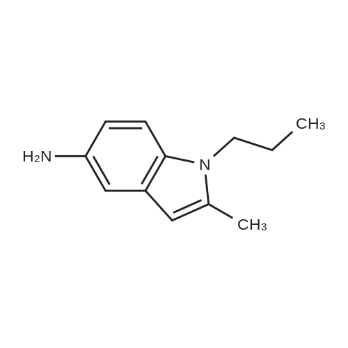 Chemical Structure| 883543-99-5
