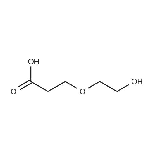 Chemical Structure| 89211-34-7