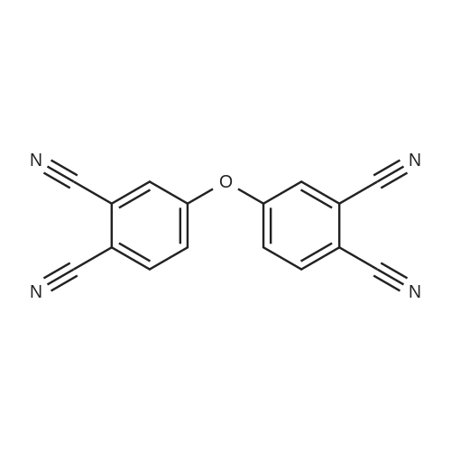 4,4'-Oxydiphthalonitrile