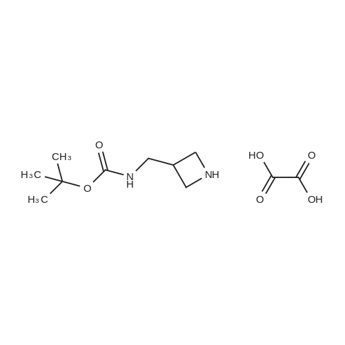 Chemical Structure| 1187929-81-2