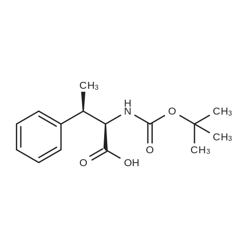 Chemical Structure| 198493-85-5