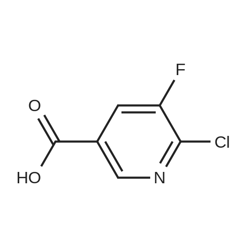 Chemical Structure  38186-86-6