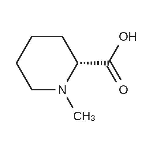 Chemical Structure| 41447-17-0