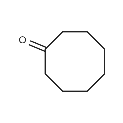 Cyclooctanone
