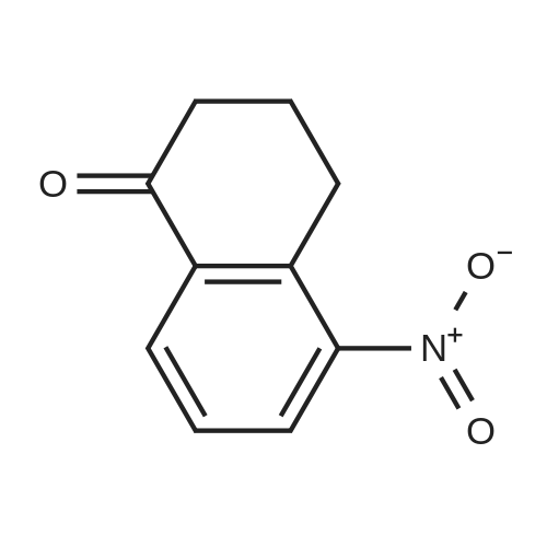 Chemical Structure| 51114-73-9