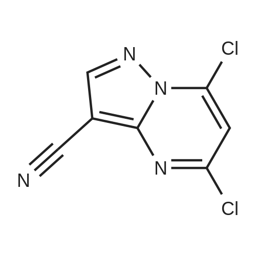 Chemical Structure| 845895-95-6