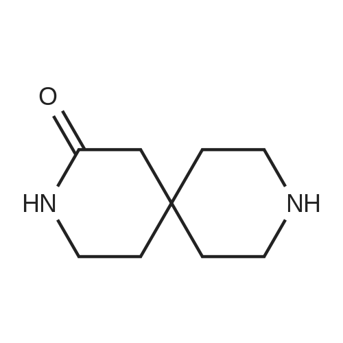 Chemical Structure| 867006-20-0